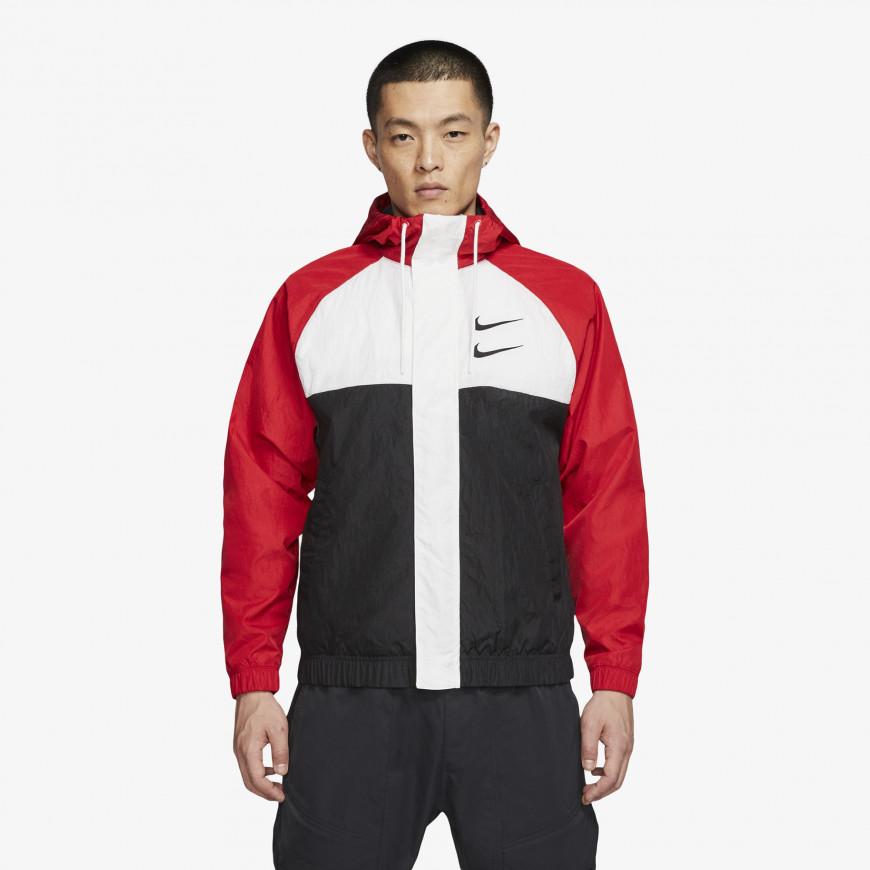 Nike Sportswear Swoosh - фото 1