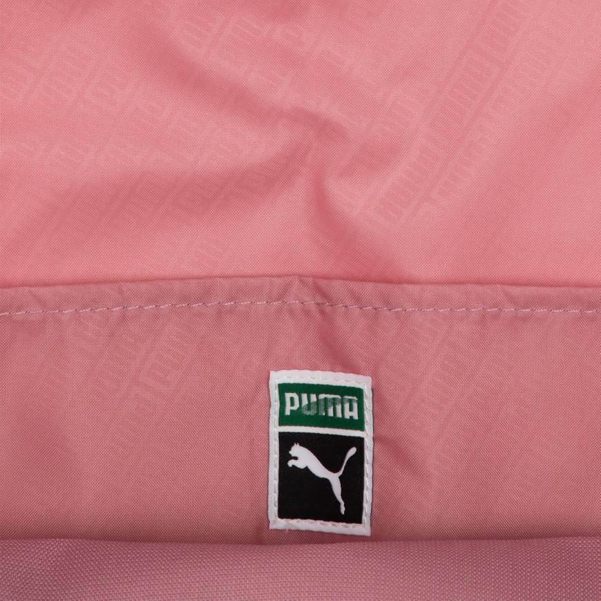 Puma Originals - фото 6