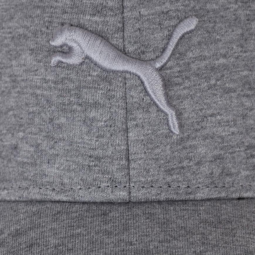 Puma Stretchfit - фото 4