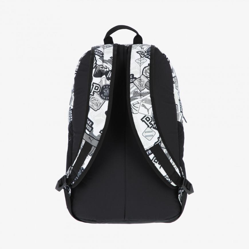 PUMA Academy Backpack - фото 6