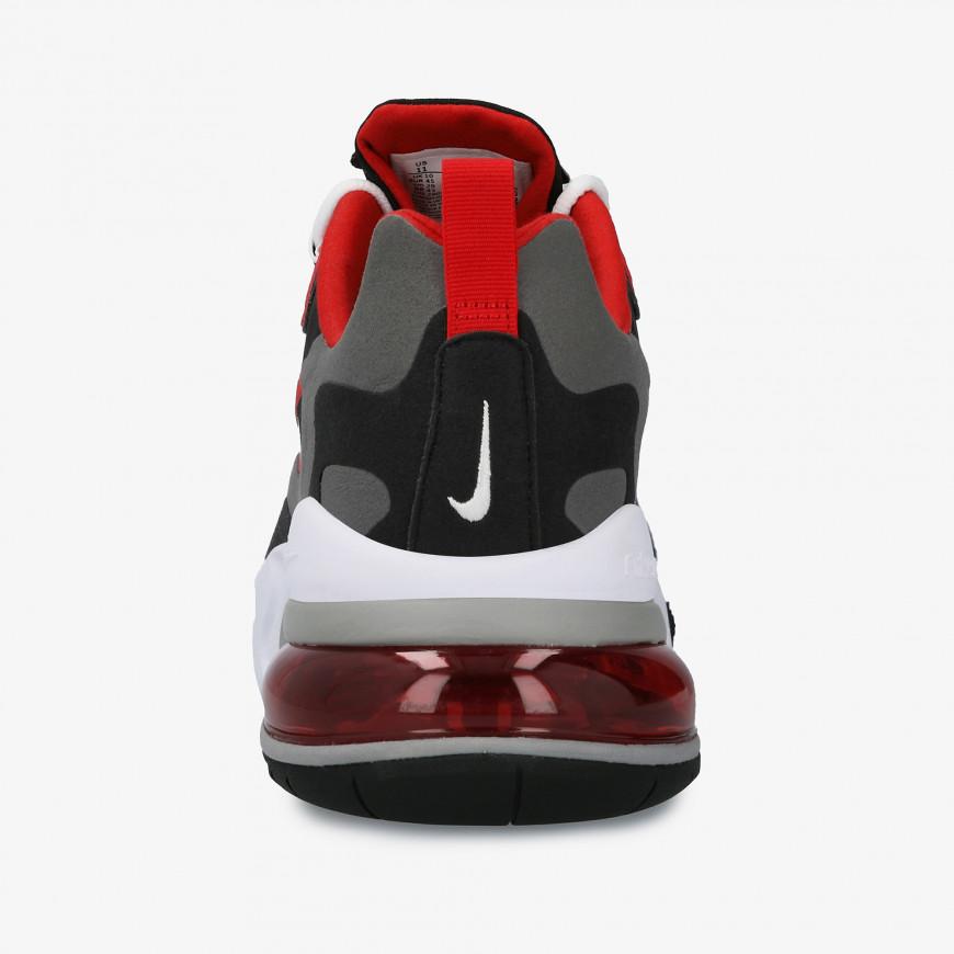 Nike Max Air 270 - фото 3