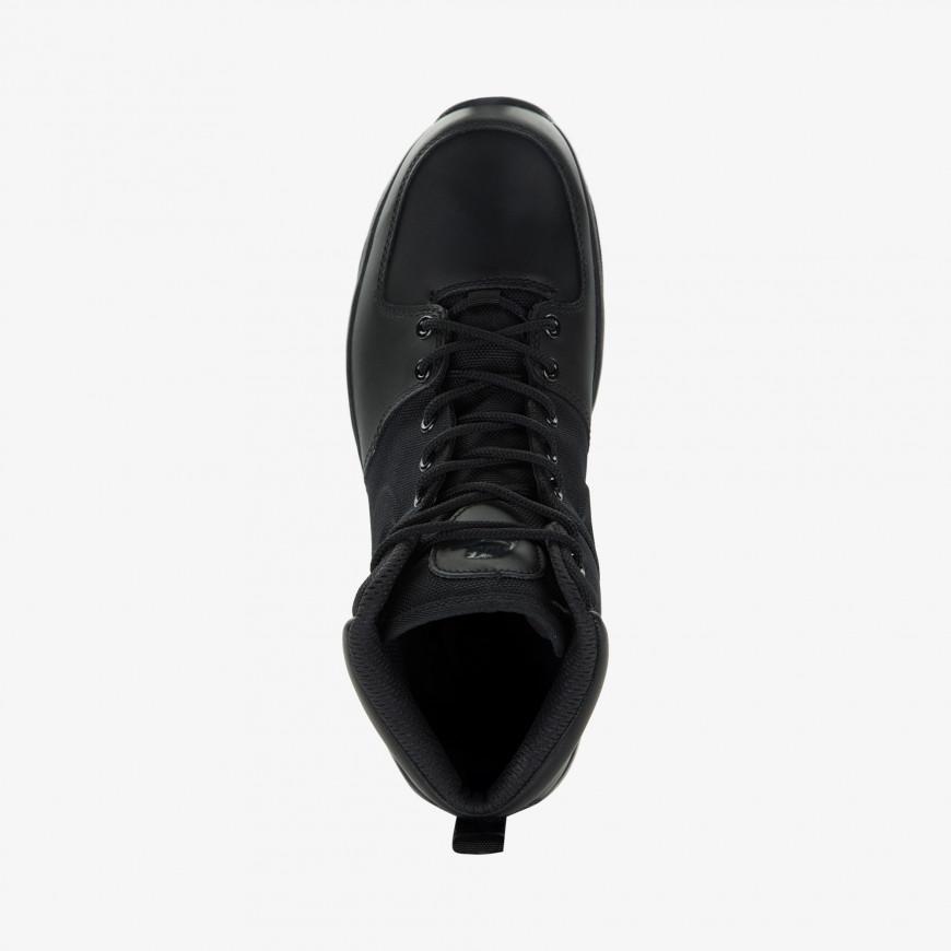 Nike Manoa - фото 4