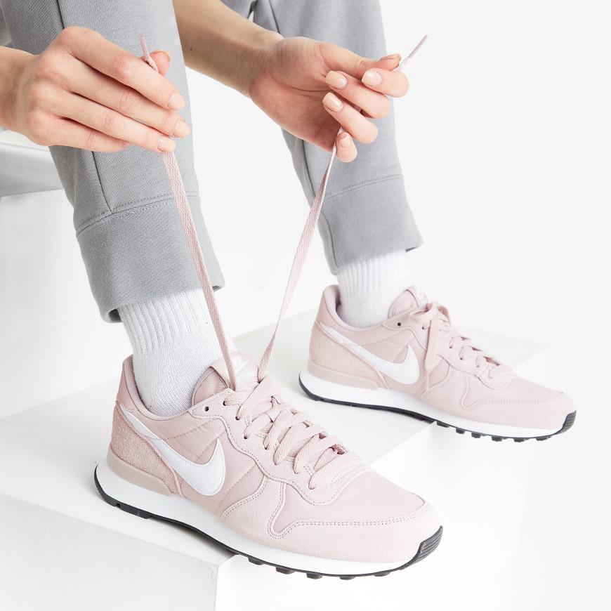 Nike Internationalist - фото 7