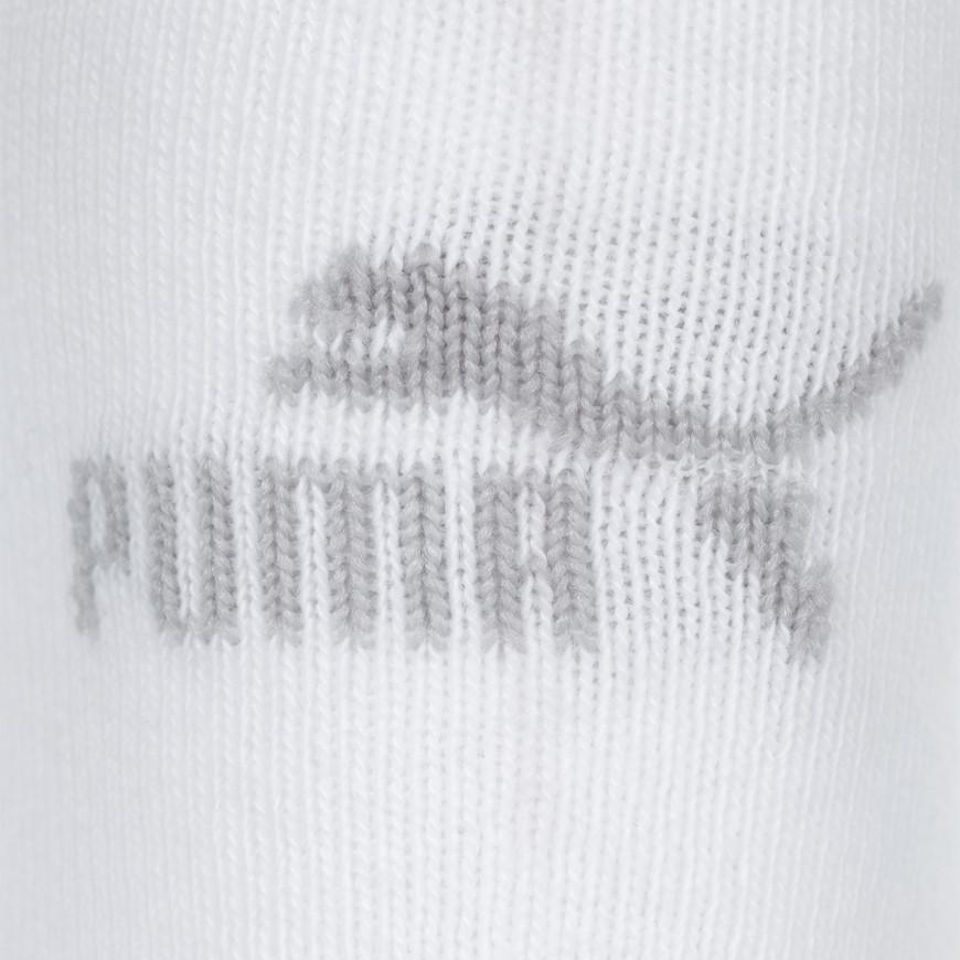 PUMA Sneaker-V, 3 пары - фото 4
