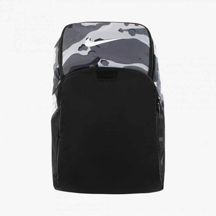 Nike Brasilia Backpack - фото 1