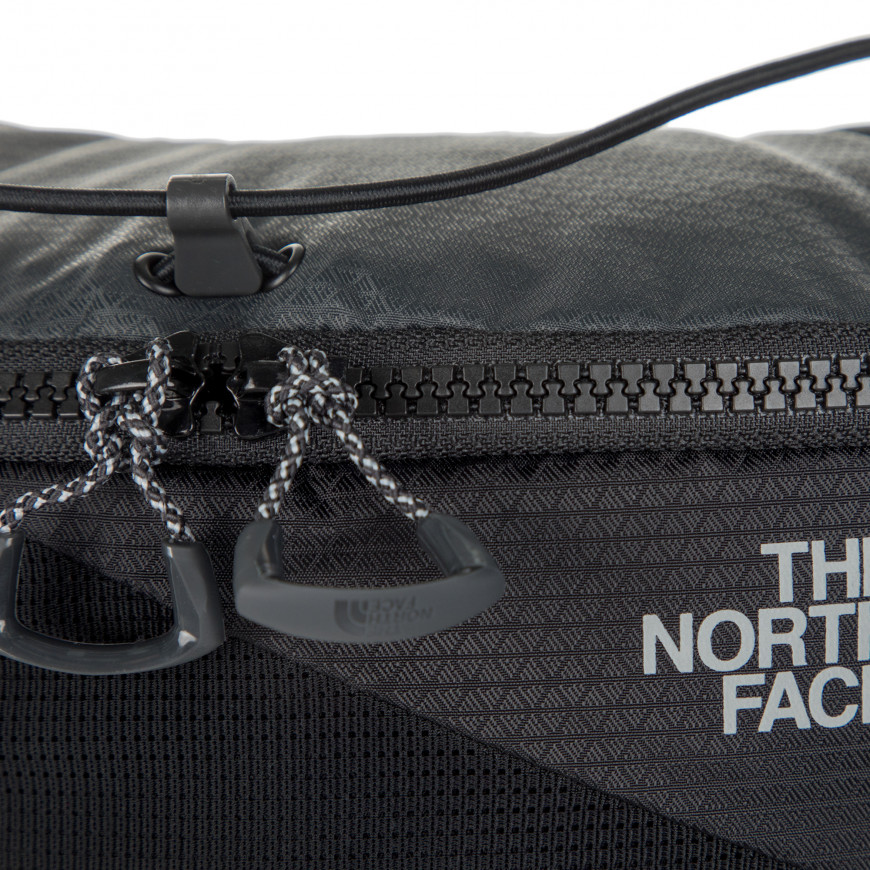 The North Face Lumbnical - фото 3