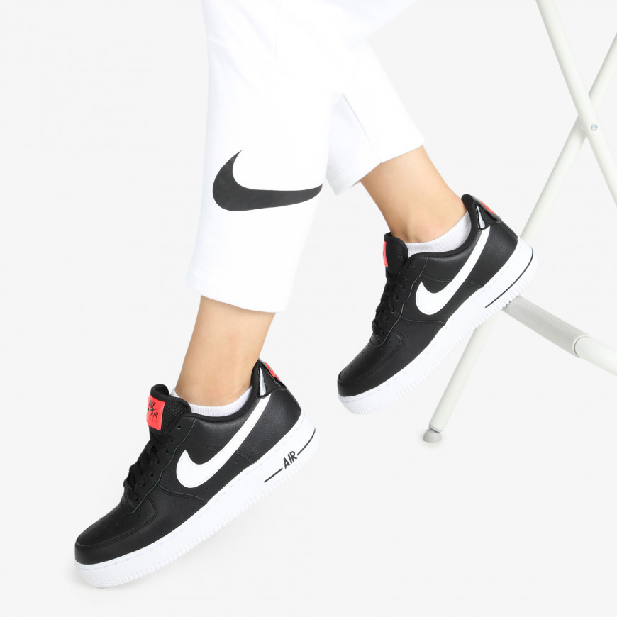 Nike Air Force 1 '07 SE - фото 7