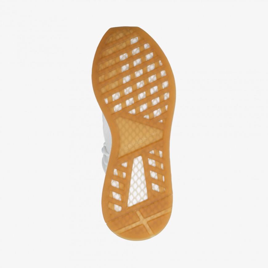 adidas Deerupt S - фото 6