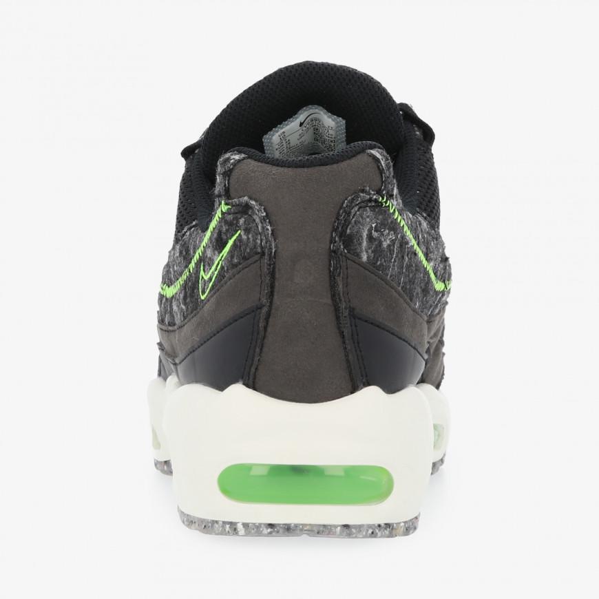 Nike Air Max 95 - фото 3