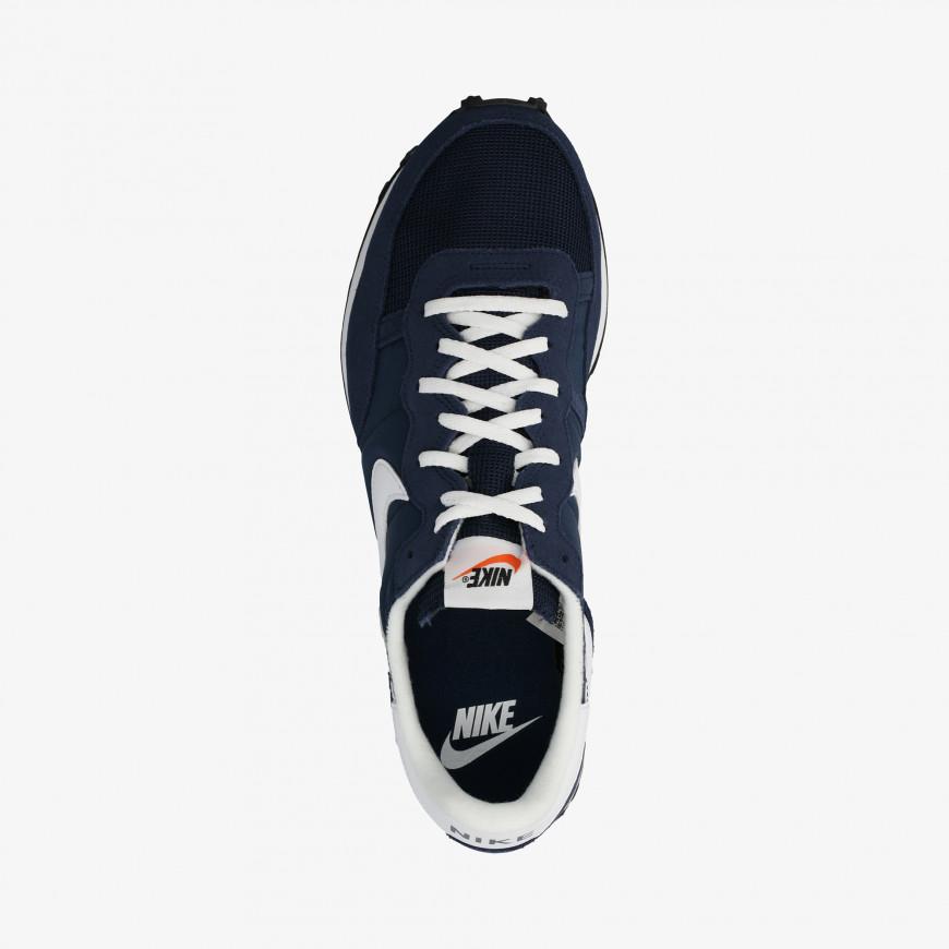 Nike Challenger OG - фото 5