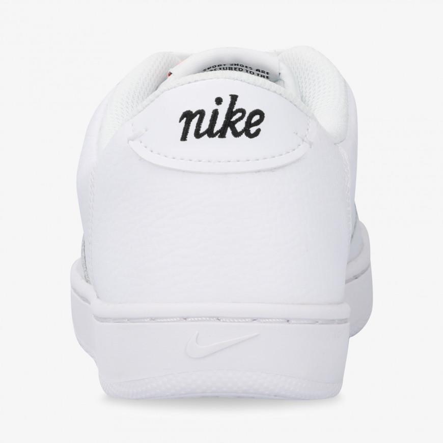 Nike Court Vintage Premium - фото 3