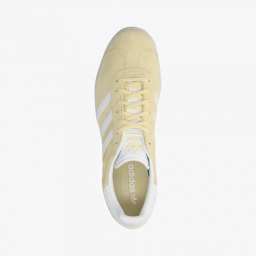 adidas Gazelle - фото 5