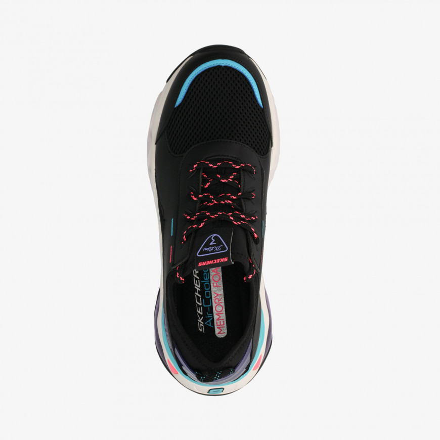 Skechers D'Lites 3.0 Air - фото 5