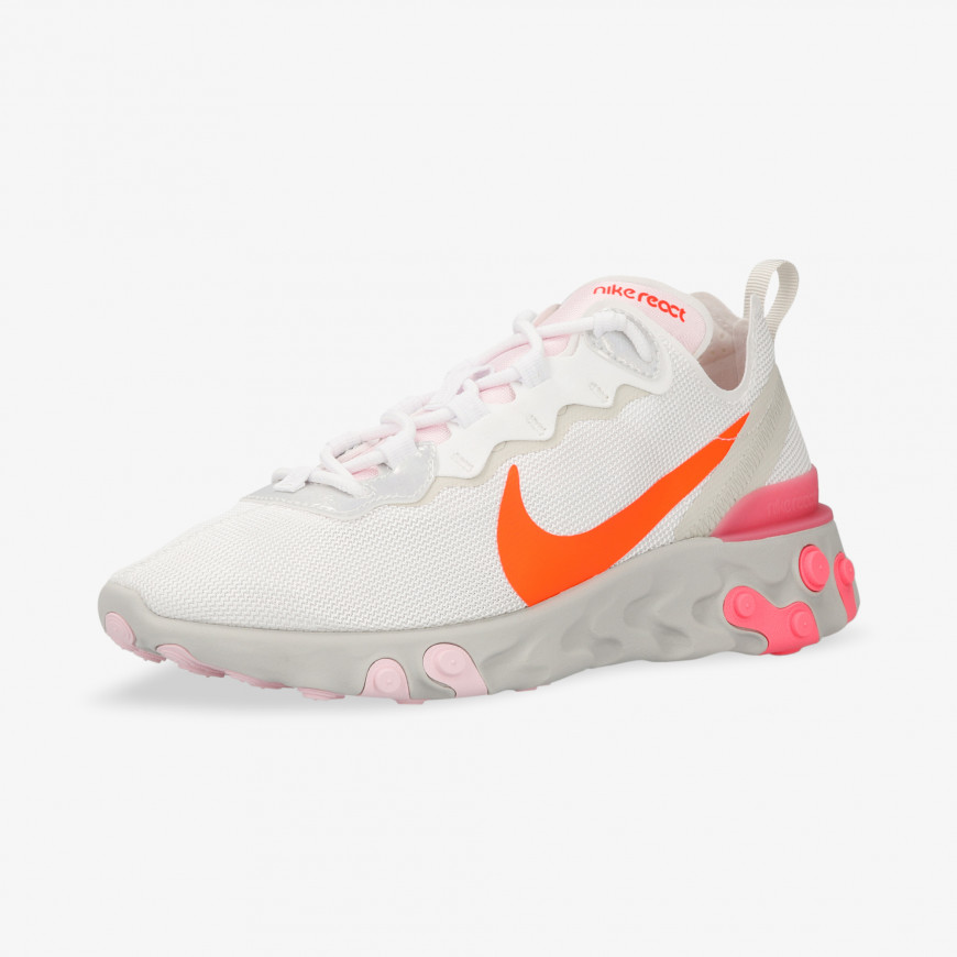Nike React Element 55 - фото 2
