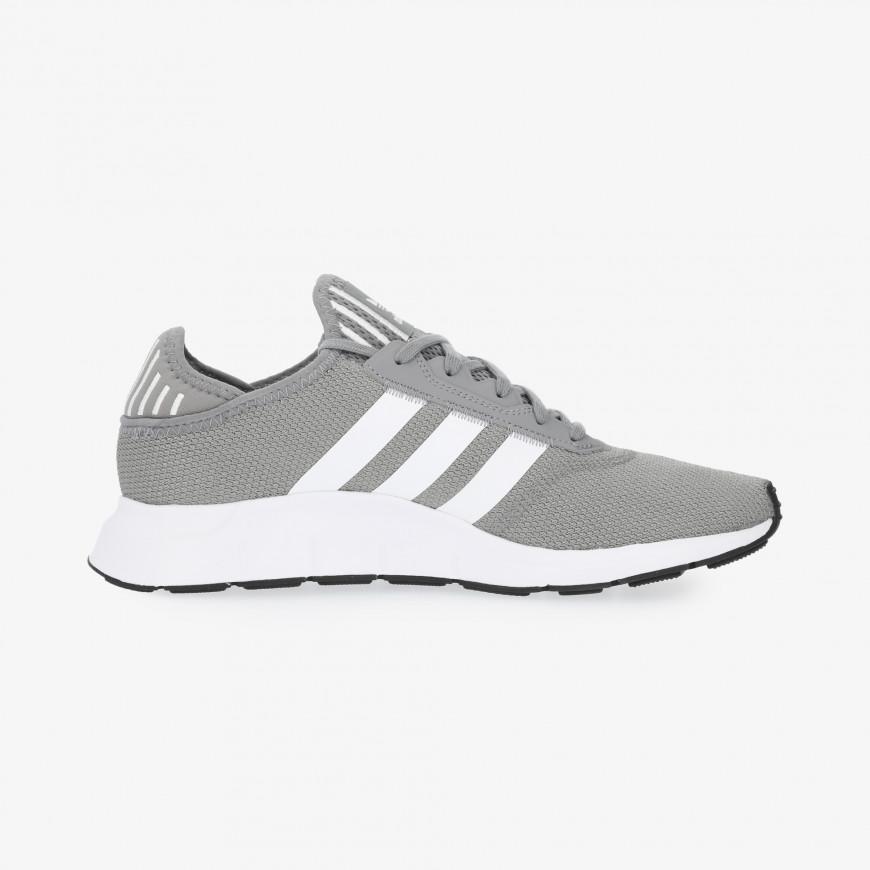 adidas Swift Run X - фото 4