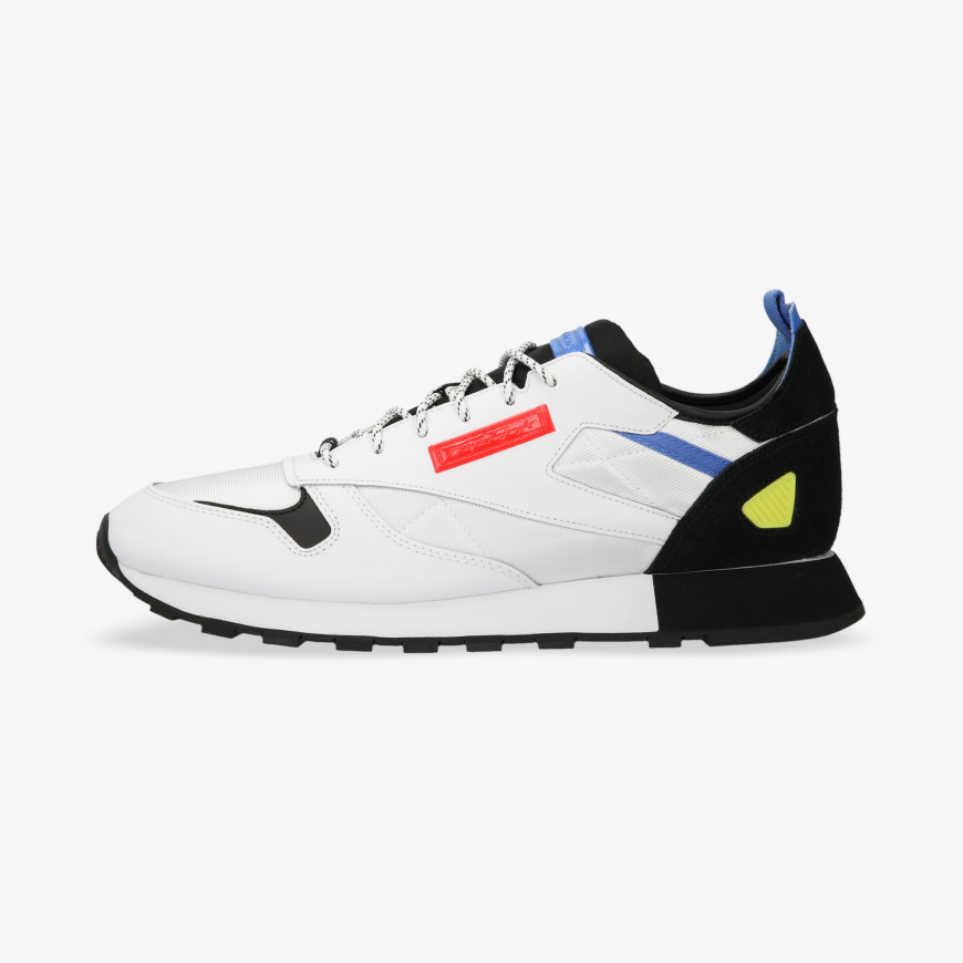 Reebok Classic Leather Ree:Dux! - фото 1