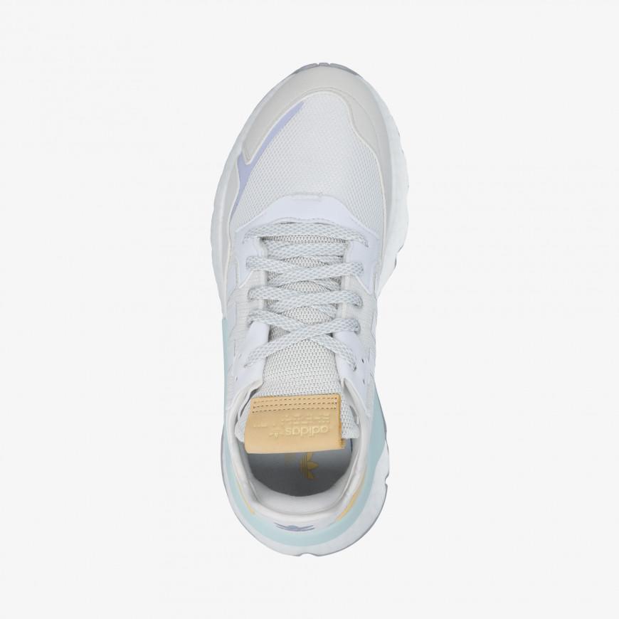 adidas Nite Jogger W - фото 5