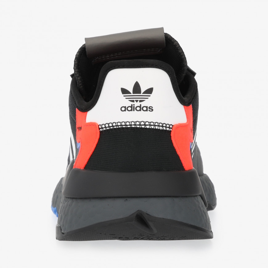 adidas Nite Jogger - фото 3