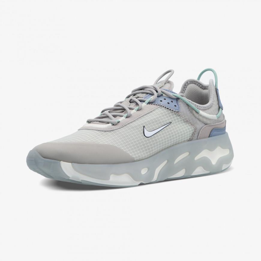 Nike React Live - фото 2