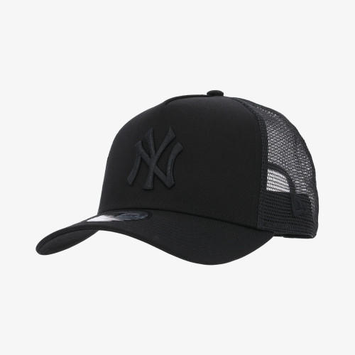 New Era Clean Trucker