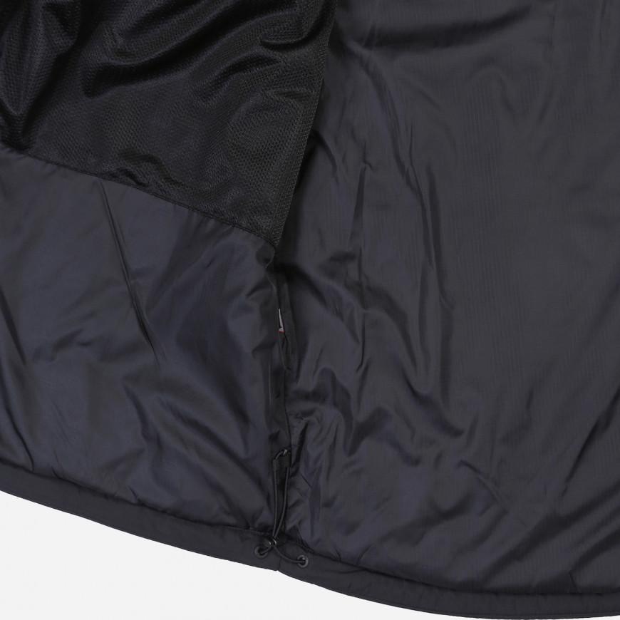 Куртка FILA x BTS - фото 12