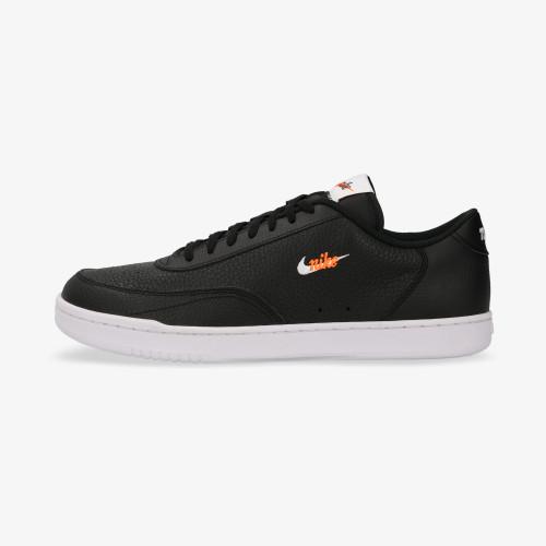 Nike Court Vintage Prem