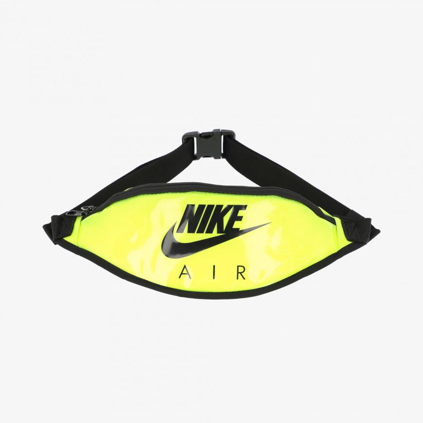 Nike Heritage - фото 1