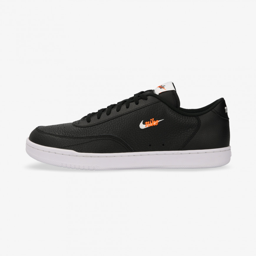 Nike Court Vintage Prem - фото 1