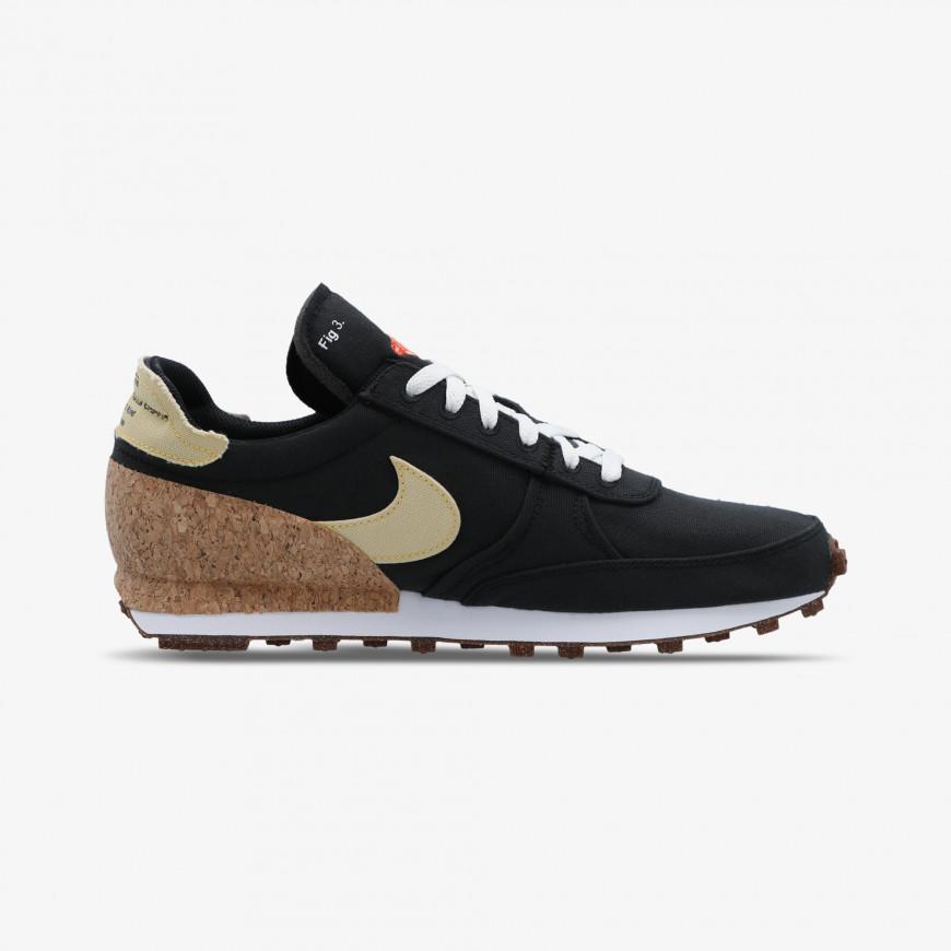 Nike DBreak-Type - фото 4