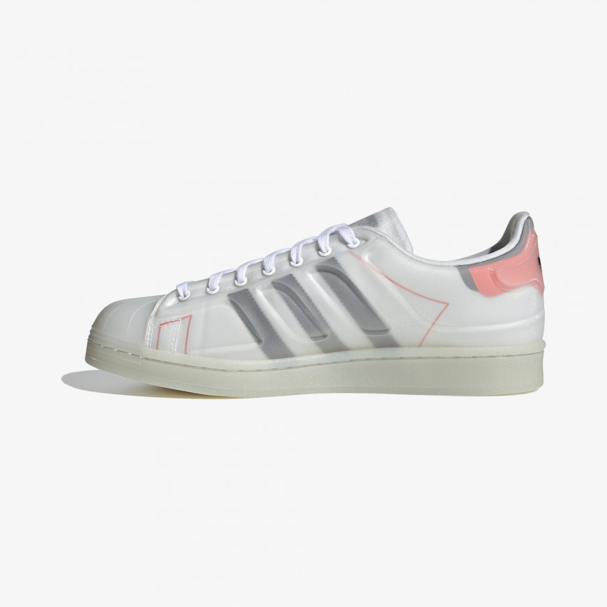 adidas Superstar Futureshell - фото 4