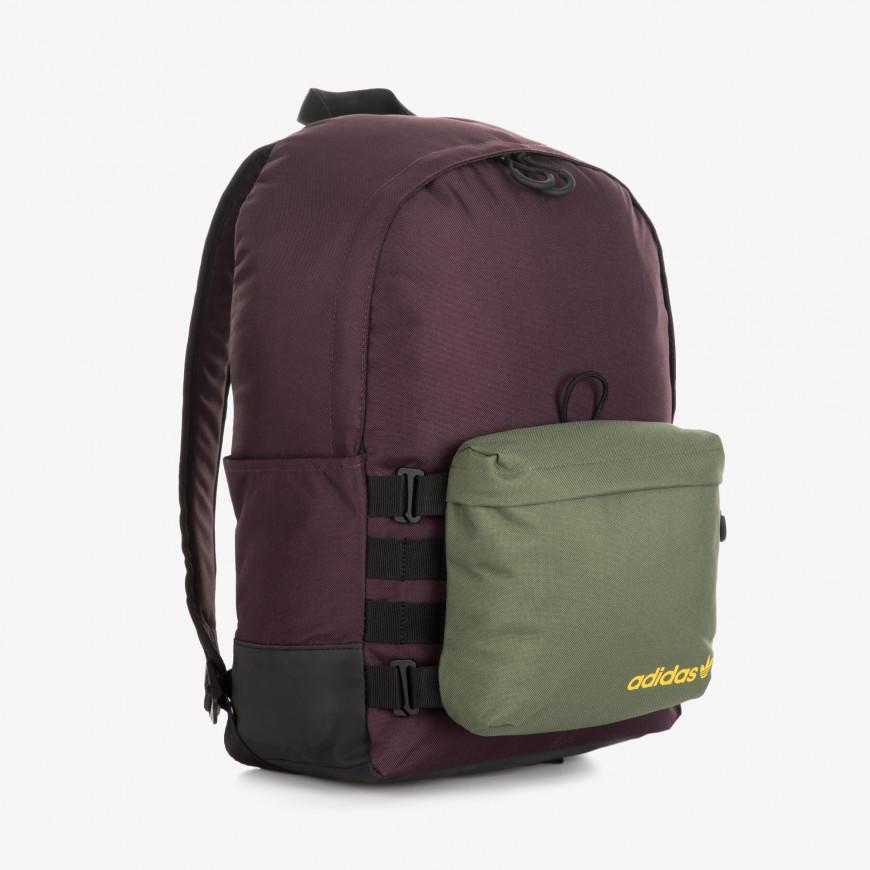 Рюкзак adidas - фото 2