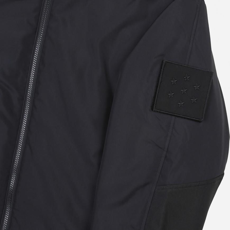Куртка FILA x BTS - фото 8