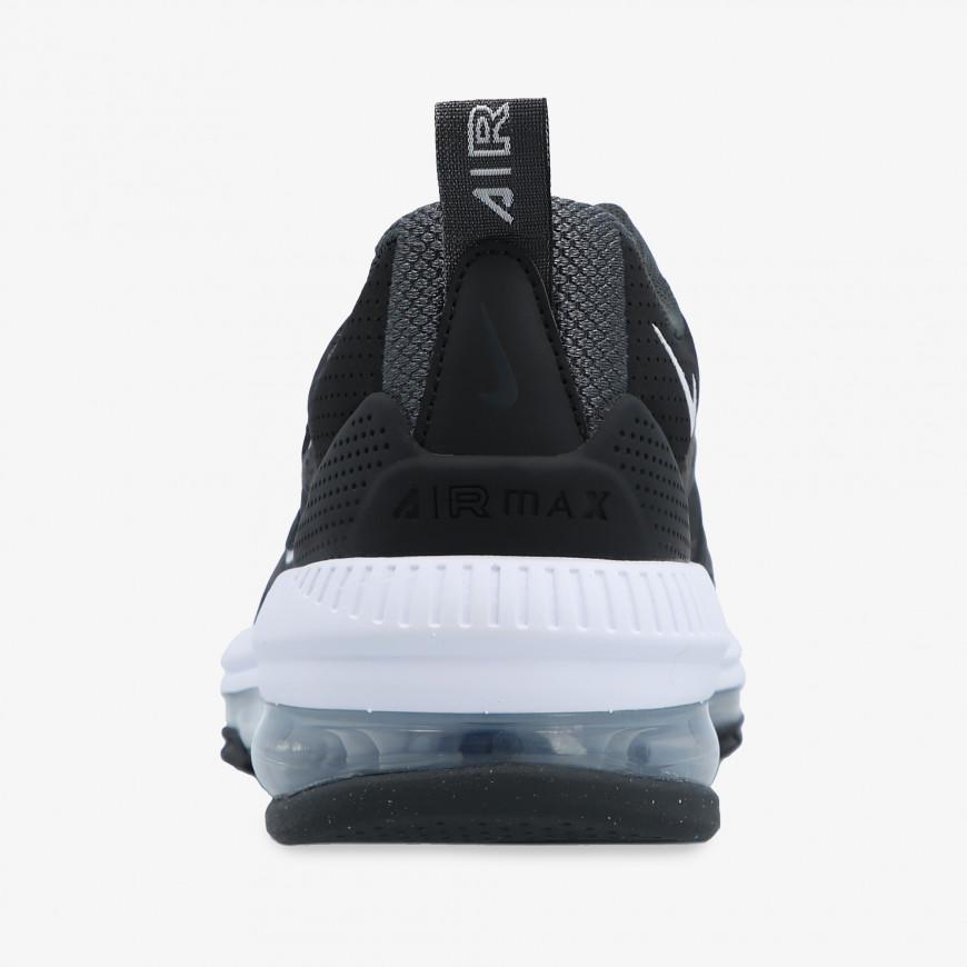 Nike Air Max Genome - фото 3