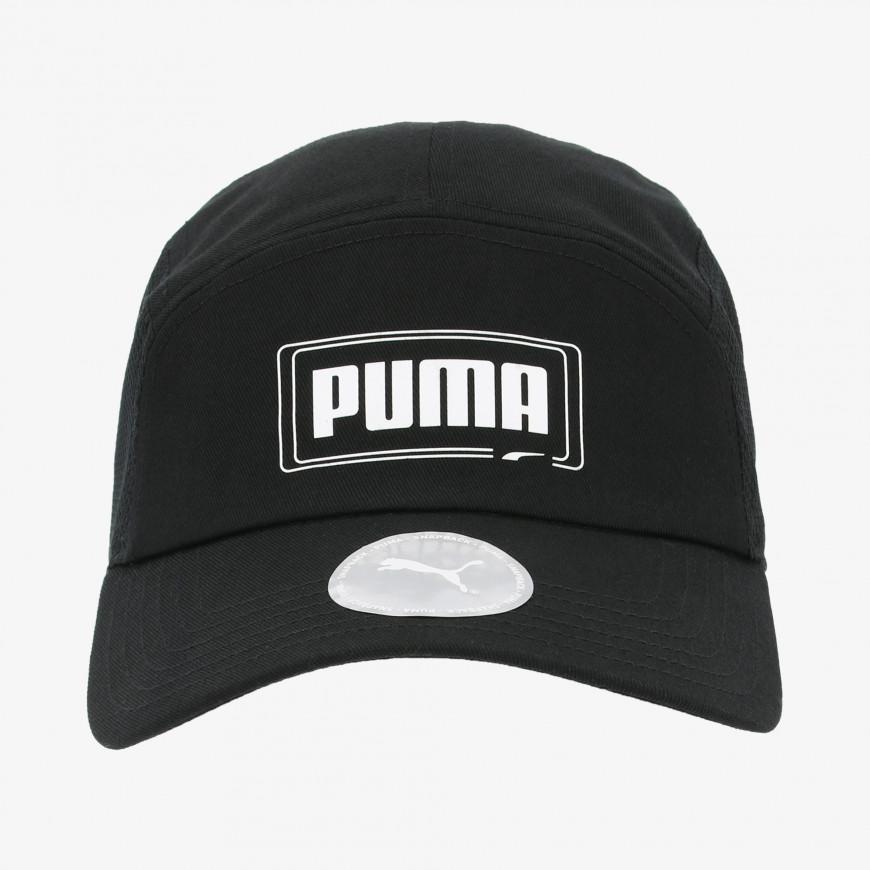 Бейсболка Puma - фото 2