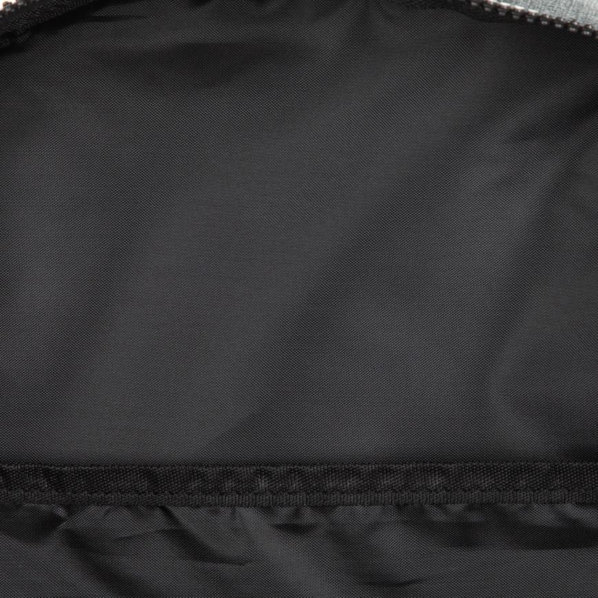 Рюкзак Skechers - фото 7