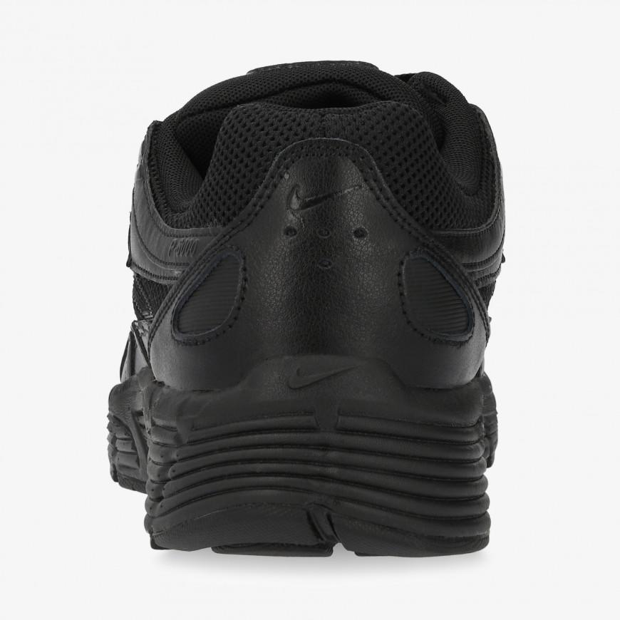 Nike P-6000 - фото 3