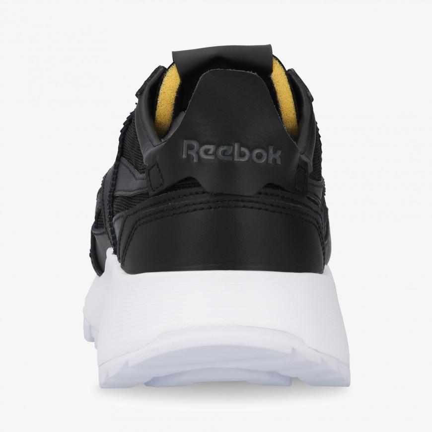 Reebok Classic Legacy - фото 3