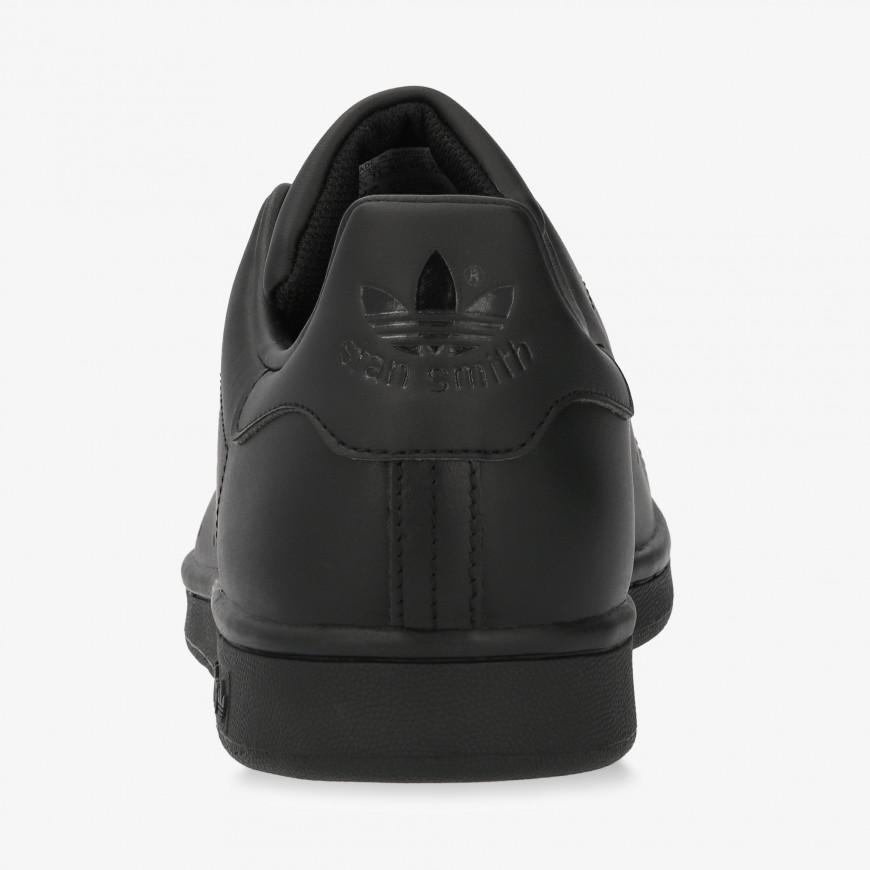 adidas Stan Smith - фото 3