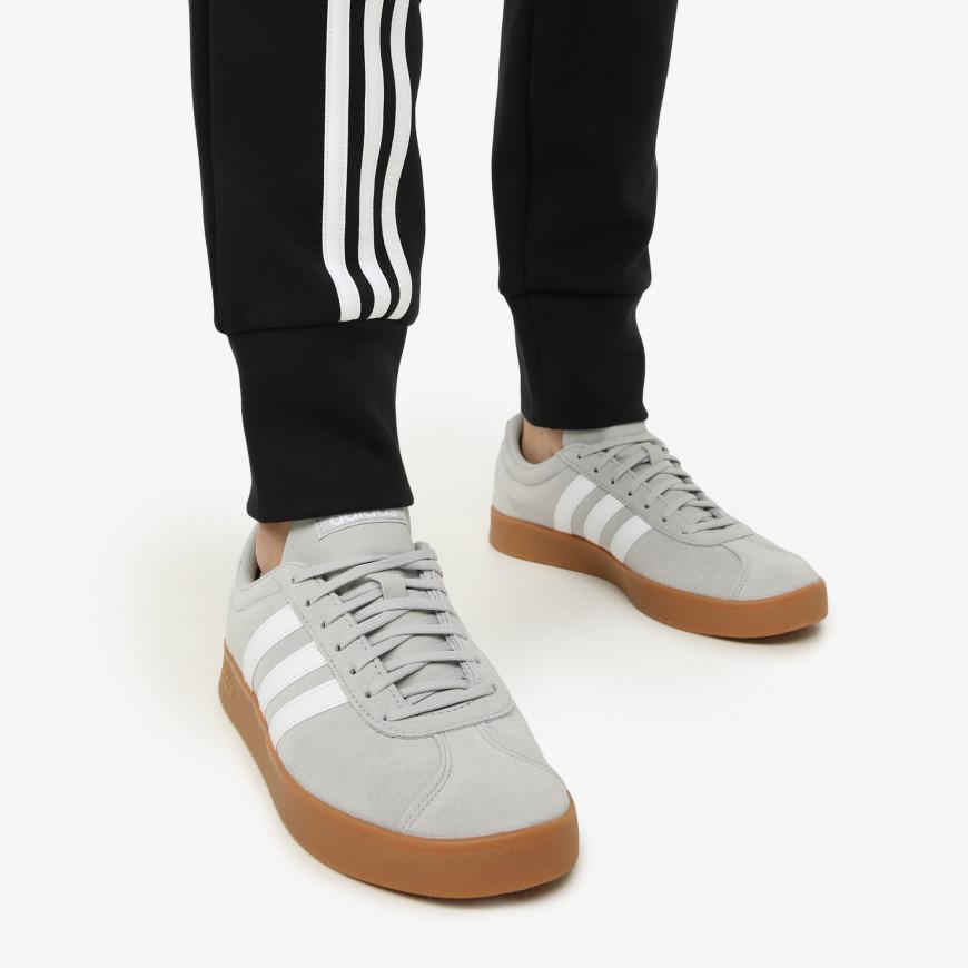 Брюки adidas - фото 5
