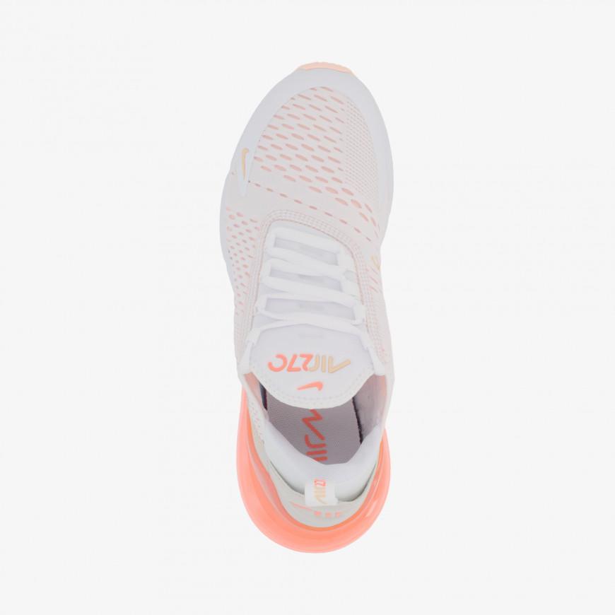 Nike Air Max 270 - фото 5