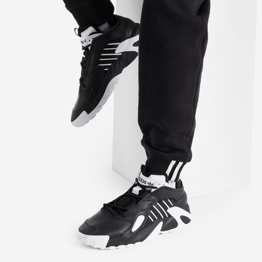 adidas Streetball - фото 7