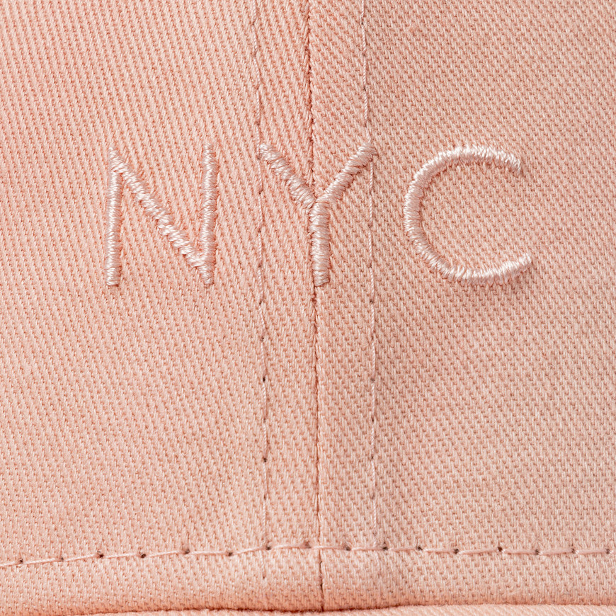 New Era NYC - фото 4