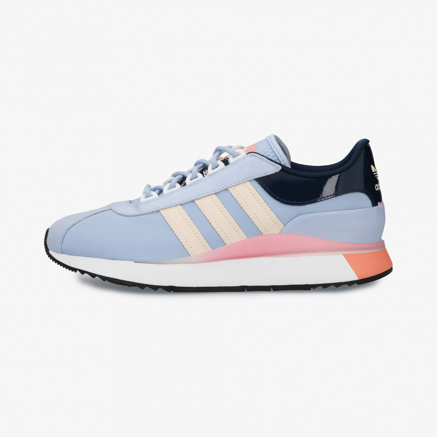adidas Sl Fashion - фото 1