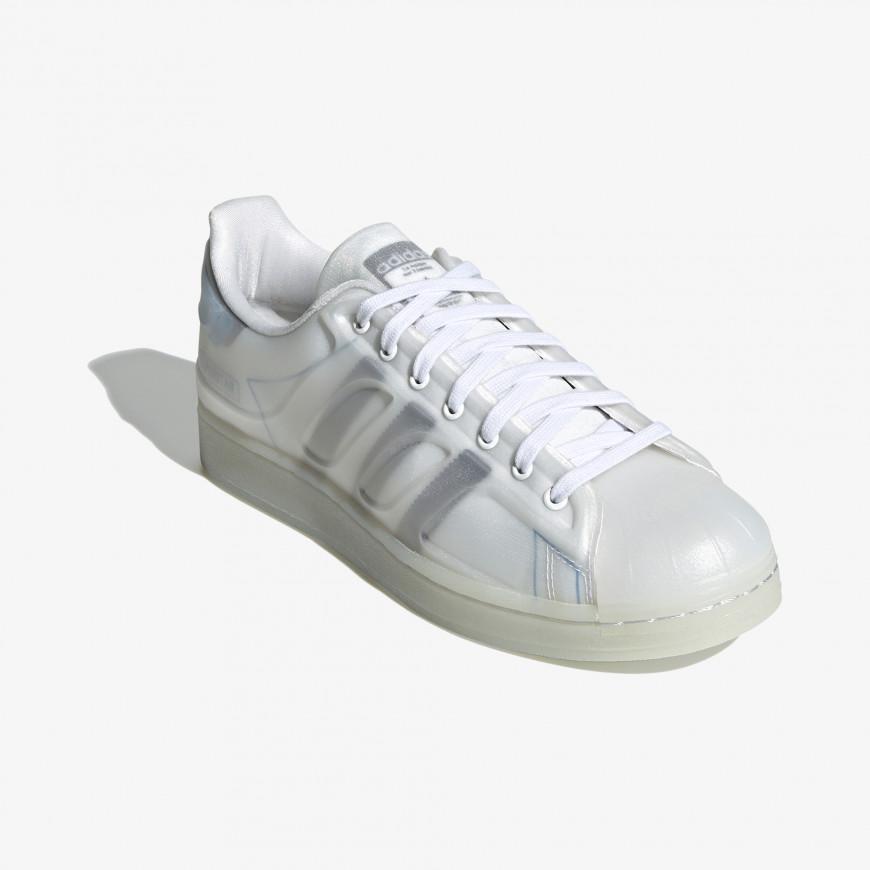 adidas Superstar Futureshell - фото 2