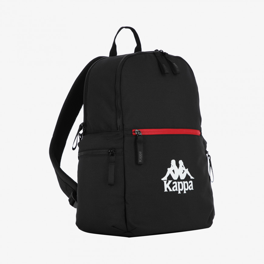Рюкзак Kappa - фото 2