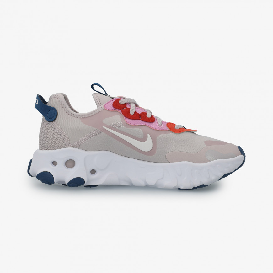 Nike React ART3MIS - фото 4
