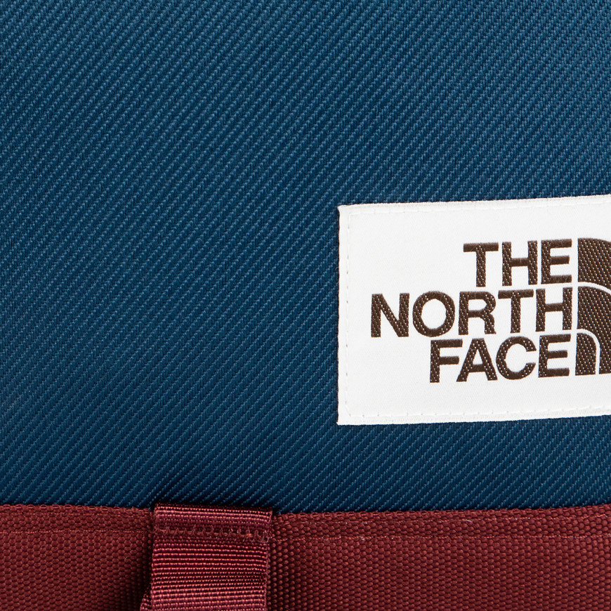 The North Face Daypack - фото 6