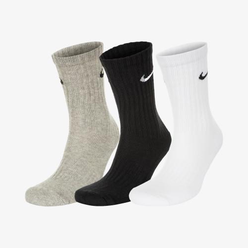 Nike Cush Crew, 3 пары