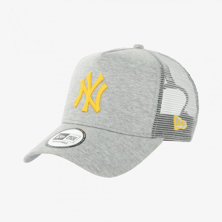 New Era Jersey Essential New York Yankees - фото 1