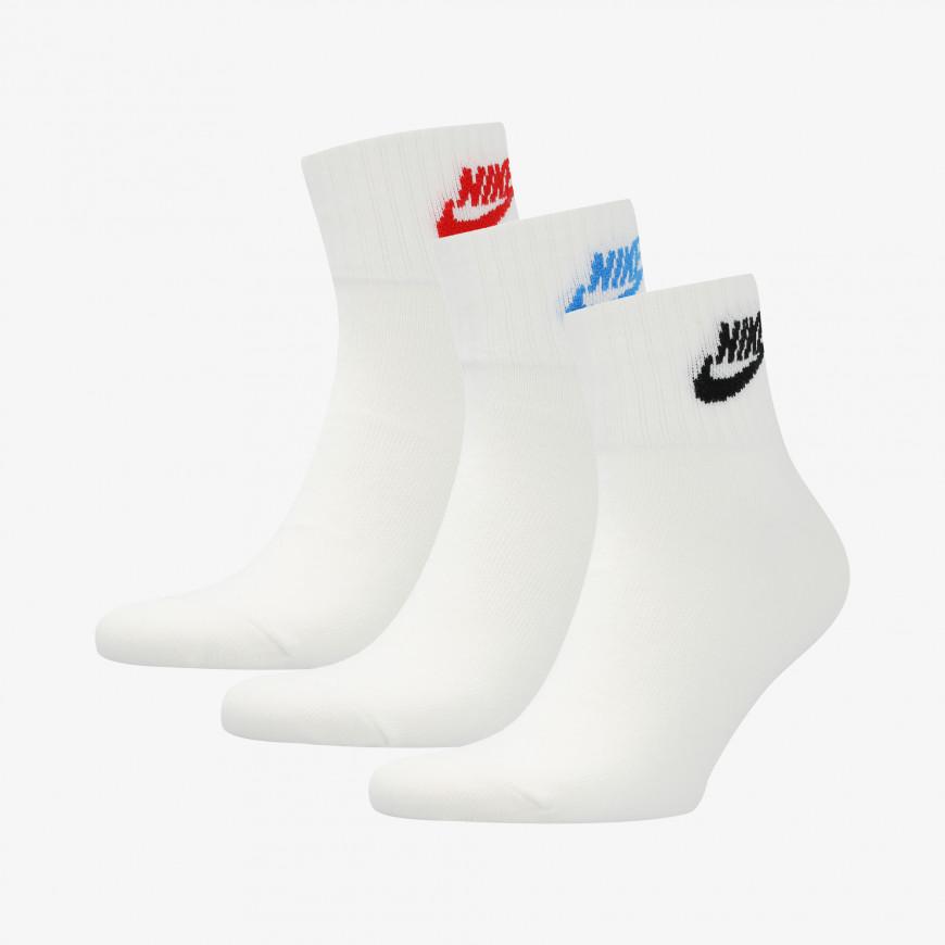 Nike Everyday Essential, 3 пары - фото 1